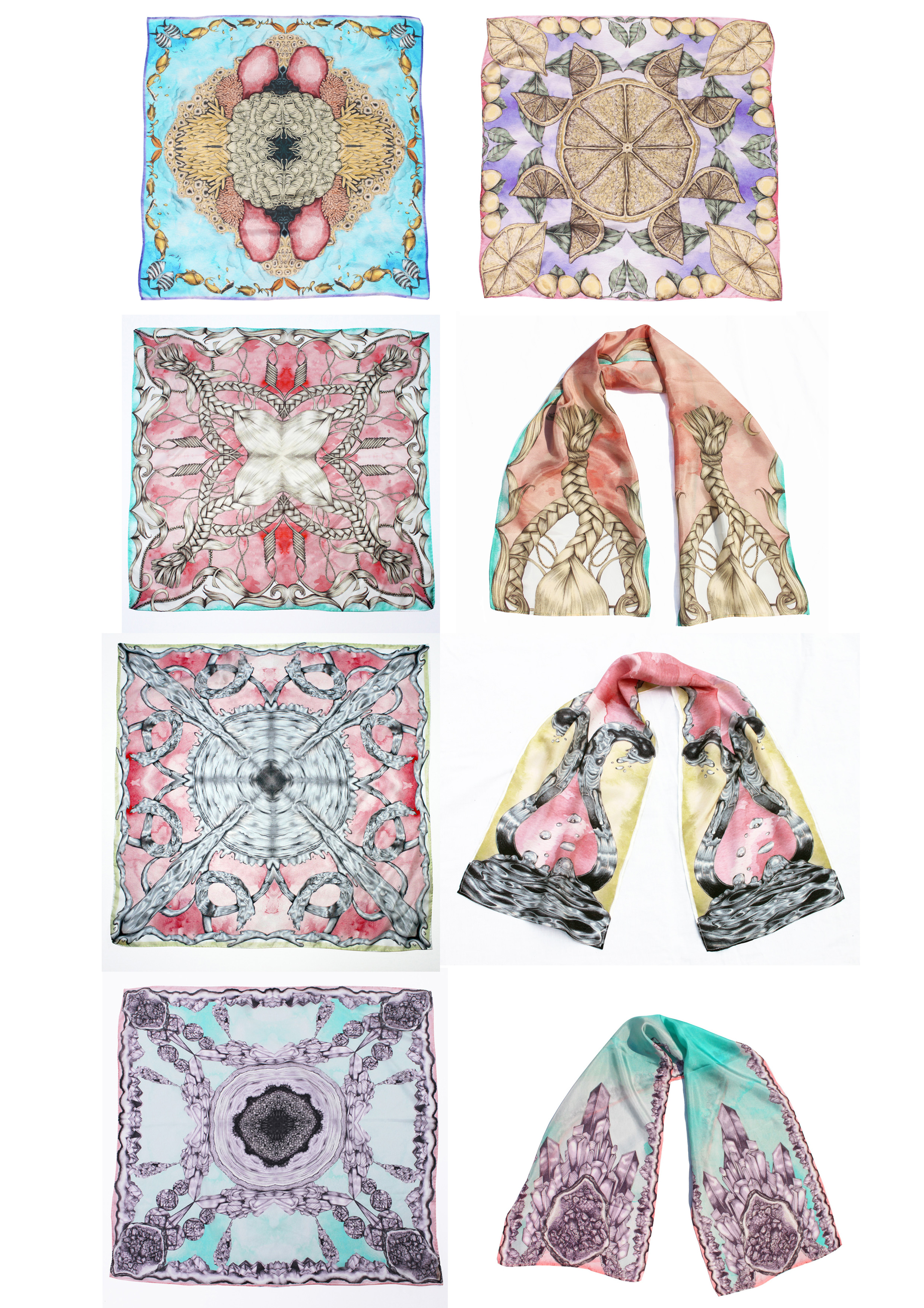 scarvespage