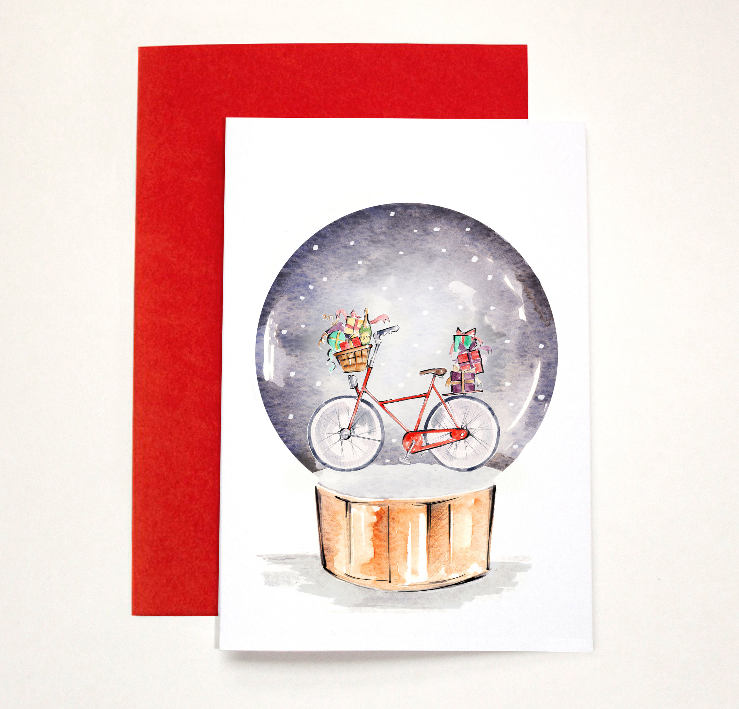 let-it-snow_etsy_2