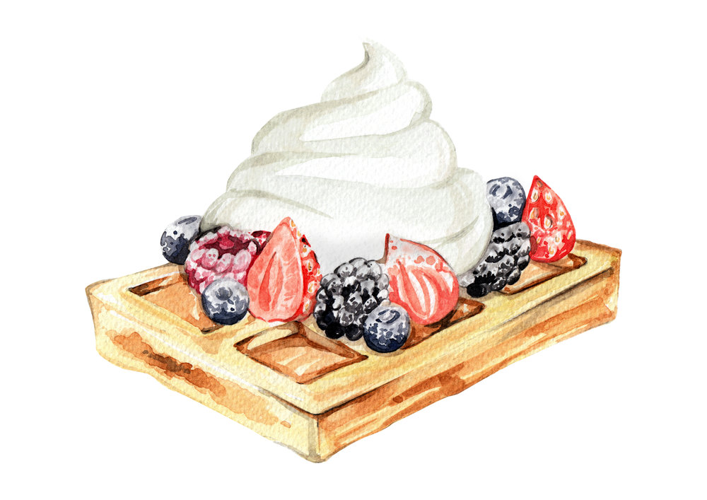 BRAFFLE_cream.jpg
