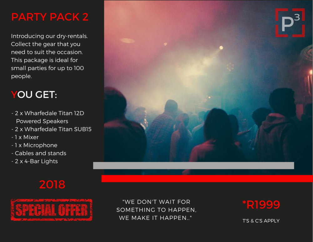 PARTY PACK 2.png