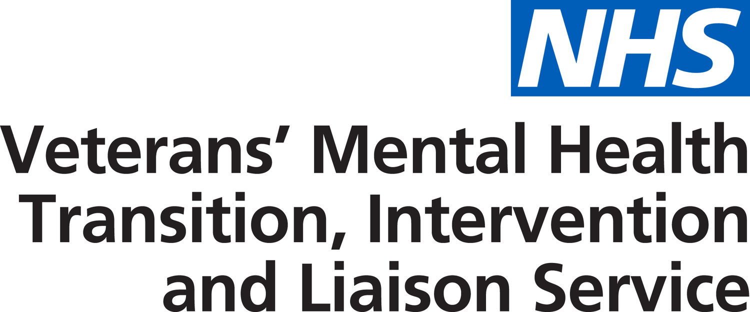 Veterans Mental Health Transition, Intervention and Liaison (TIL) Service - London and South East