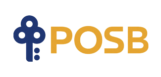 logo-posb.png