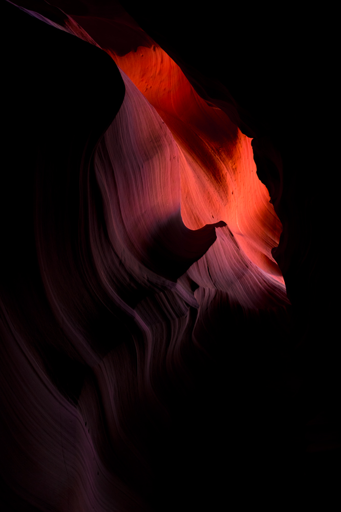 Copy of Antelope Canyon