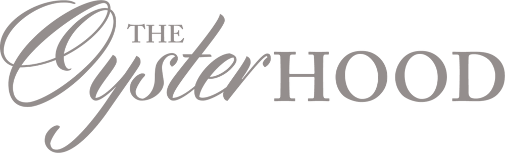 TOH Logo medium grey.png