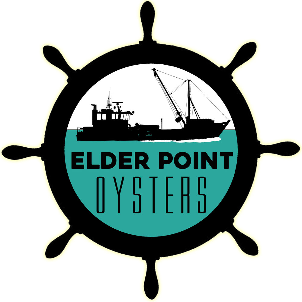 Elder Point Logo Final JPEG.JPG