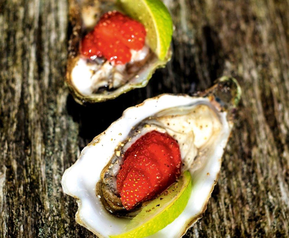 rezept_oyster_king.jpg