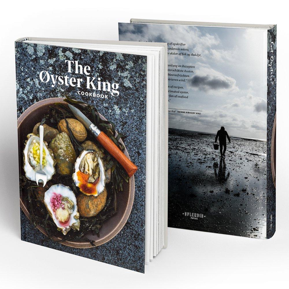 TheOysterKingCookbook-MockUp.jpg