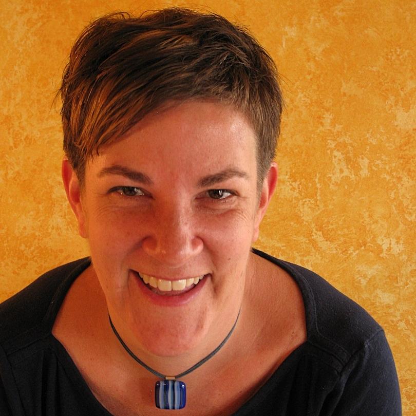 Jen Schenkel Coaching