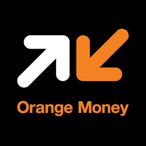 We are shareholders of Orange Money Madagascar.