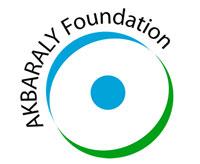 logo-FondationPM.jpg