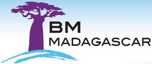 bm-mada-logo.png
