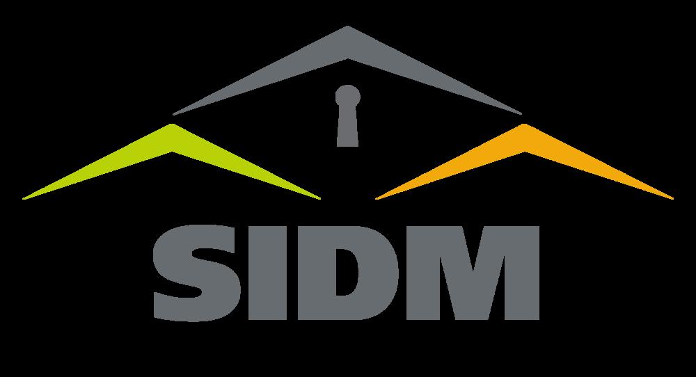 logo SIDM.png