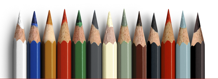 coloured-pencils.png