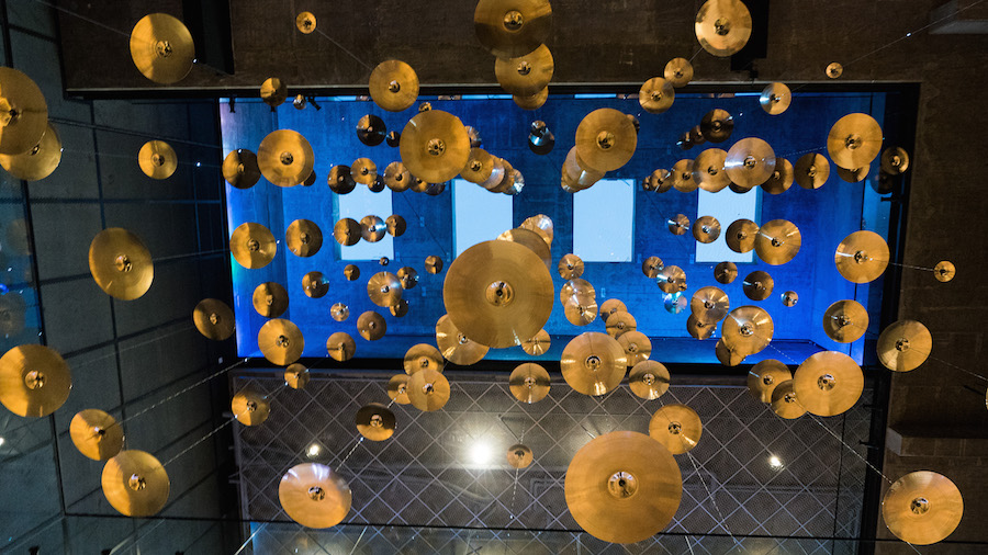 The-Anthem-Cymbal-Chandelier-Photo-by-John-Shore.jpg