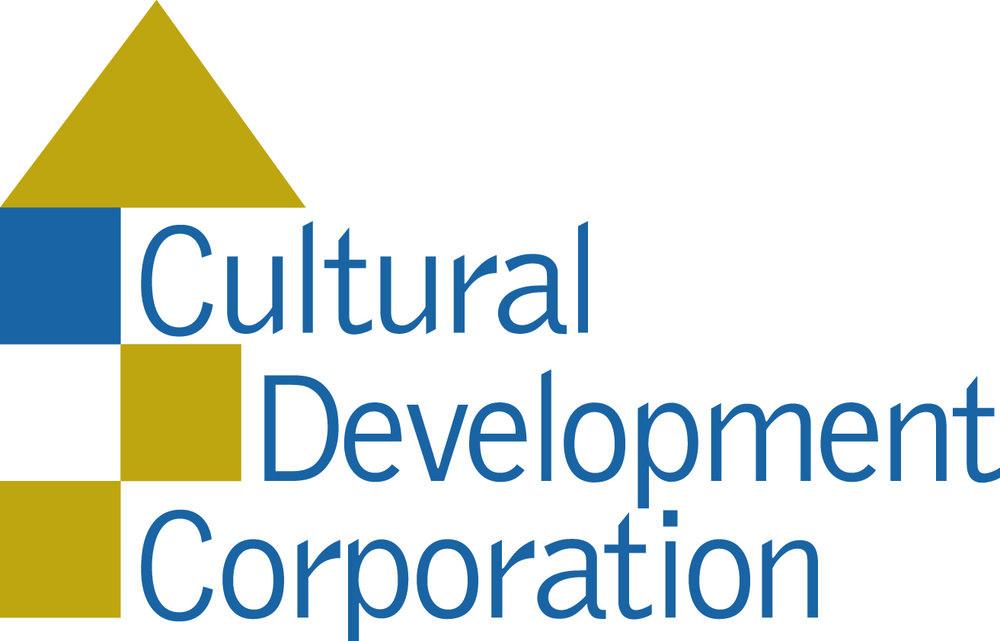 CuDC_logo_CMYK.jpg
