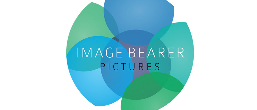 Image Bearer Pictures