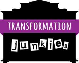 Transformation Junkies