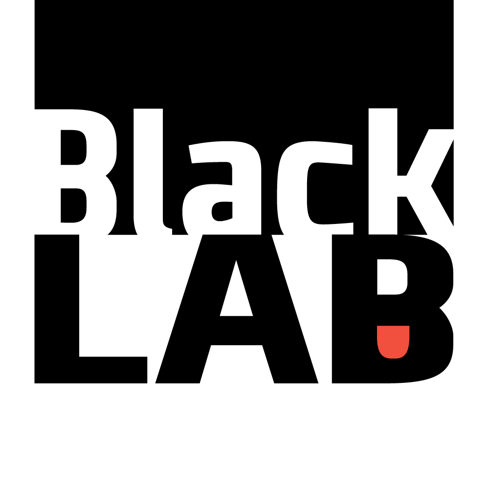 Leda Black