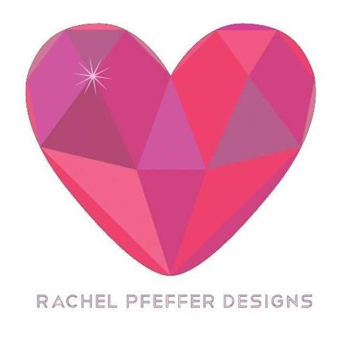 Rachel Peffer Designs