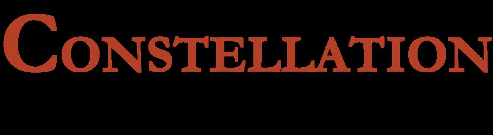 CTC-logo-2018.png