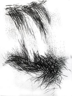 0506-adelsberger-2.jpg