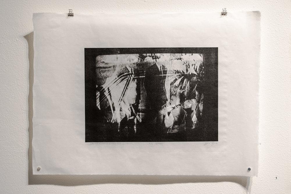 boxedsteel-1331-150.jpg