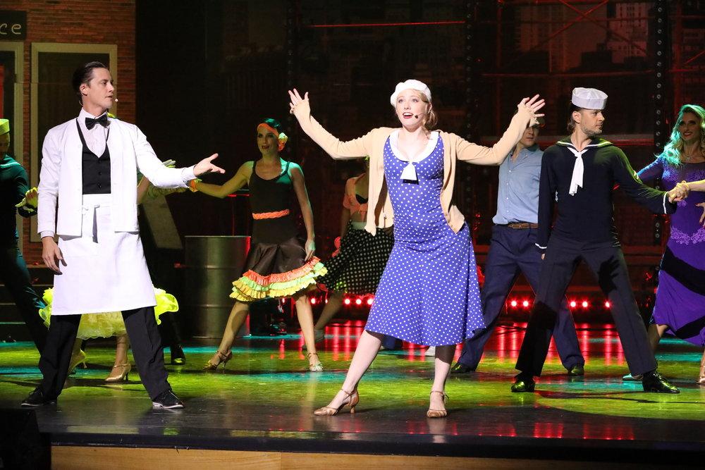DanceAmore_PREMIERA_foto-TomazLanisek_020.JPG