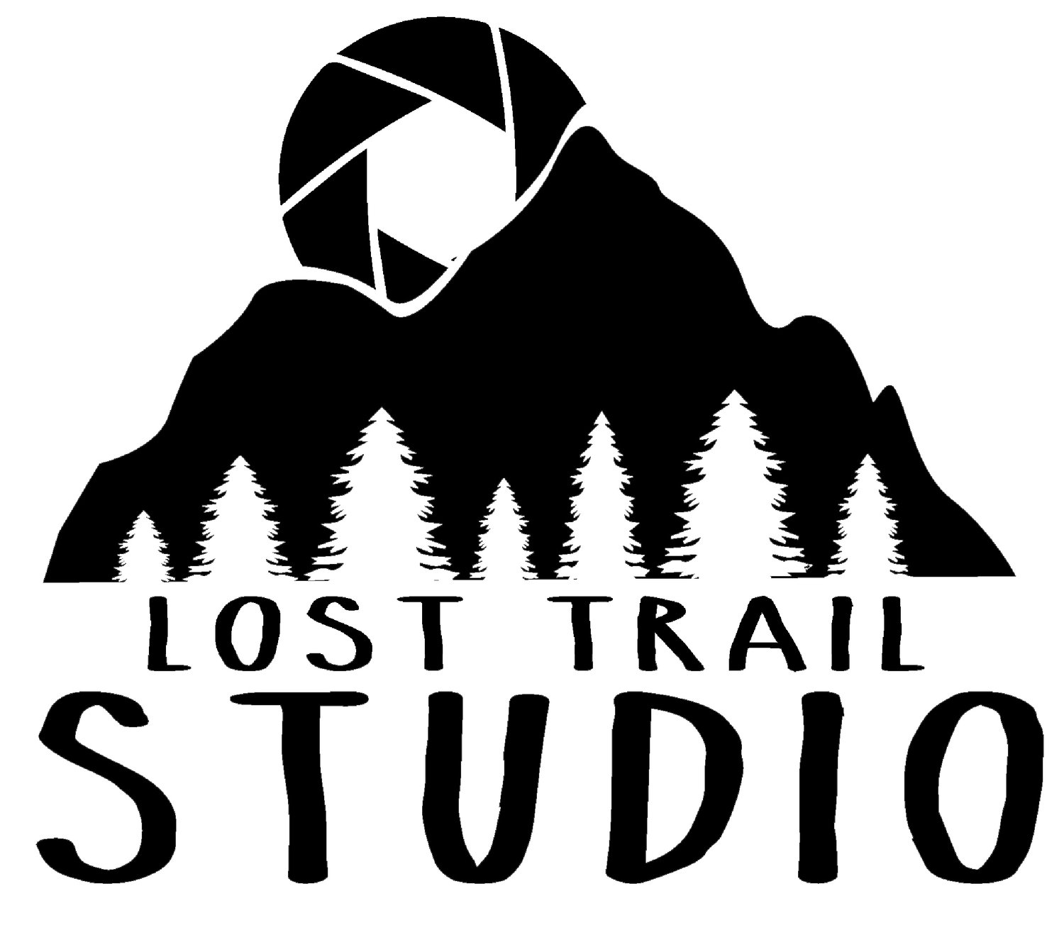 LOST TRAIL STUDIO
