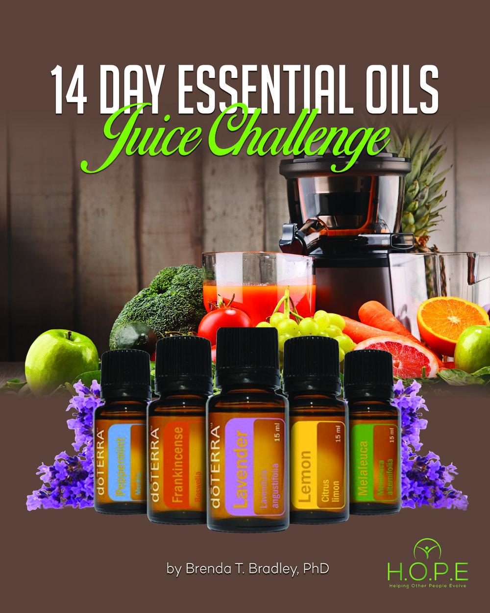 EO Juice Challenge Cover.jpg