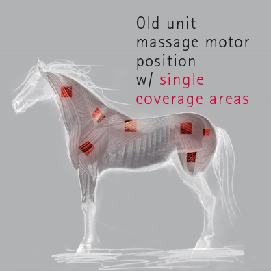 SI_Square-Areas-horse-web.png