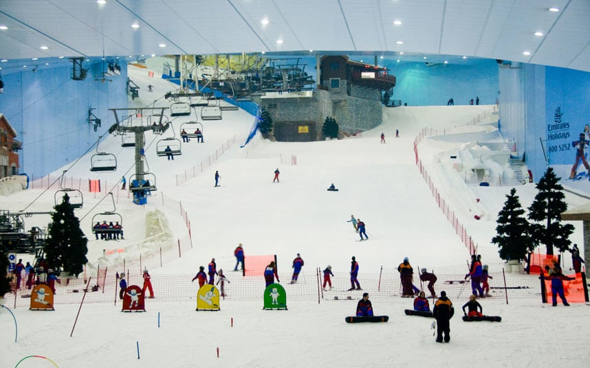ski-dubai_2406593a.jpg