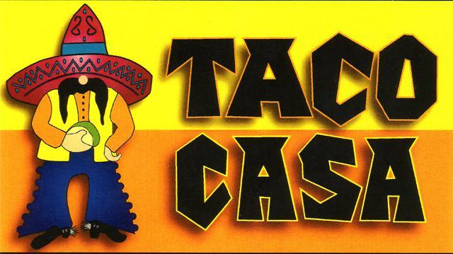 tacocasalogo.jpg