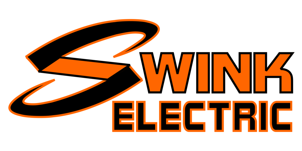 Swink Electric Logo-1.png