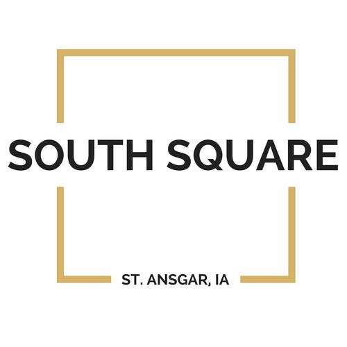 SOUTH SQUARE-Final Logo.jpg