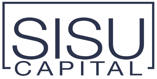 SISU_Capital-LOGO-blue-trans.png