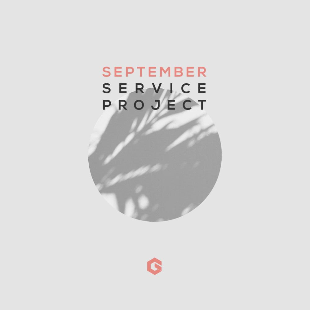 September Service ProjectArtboard 8.png