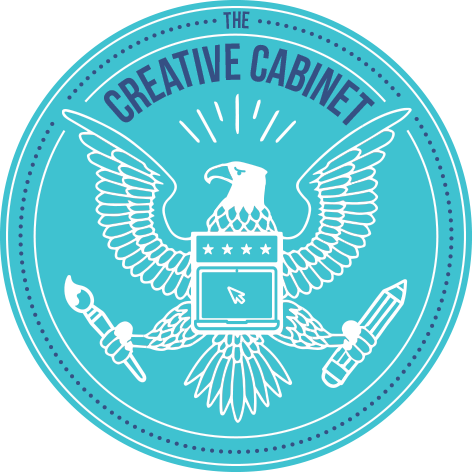 The Creative Cabinet
