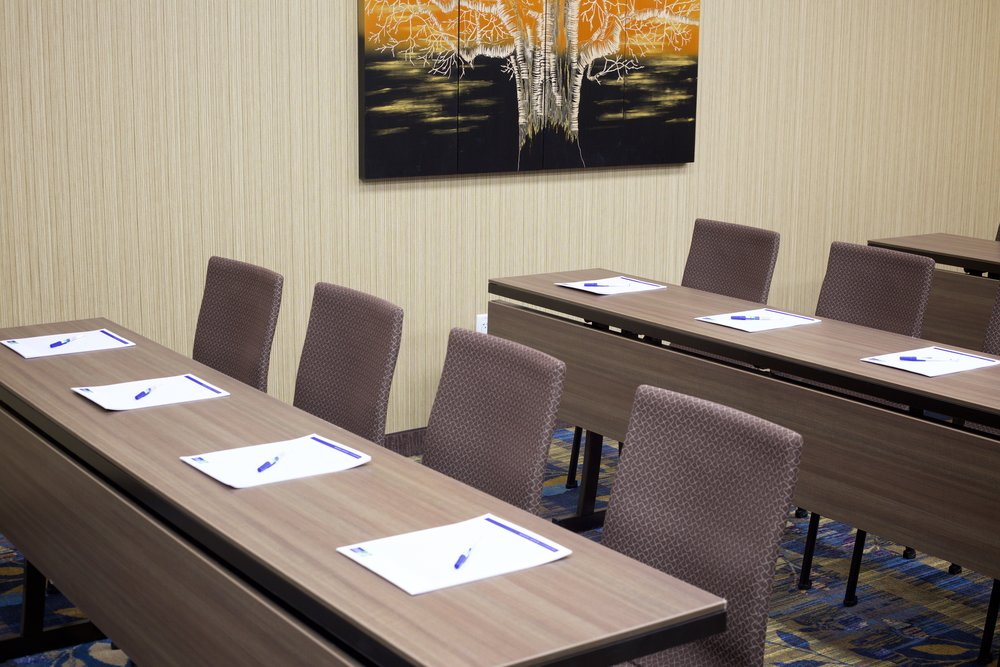 Meeting+Room+034.jpg