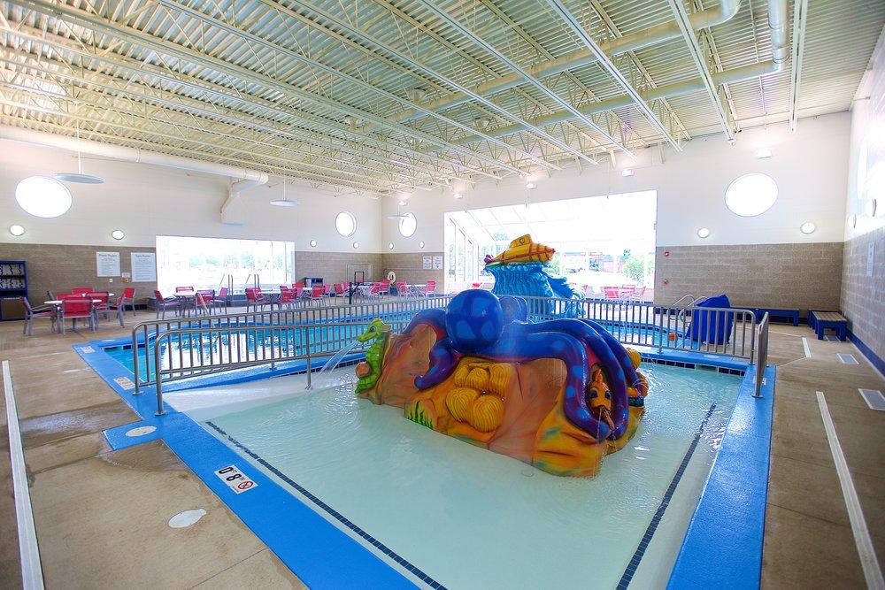 Pool+032.jpg