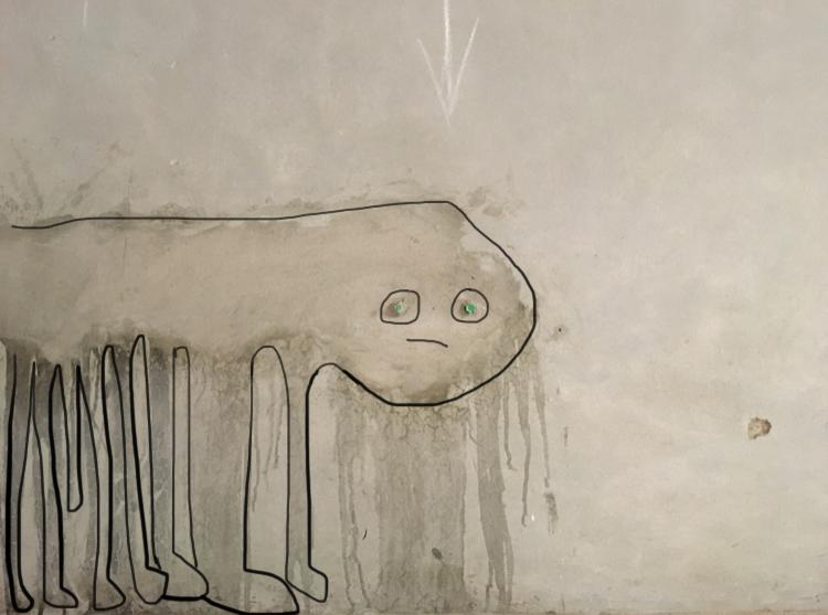 dubai-monsters-luna-margherita-cardilli-5.jpg
