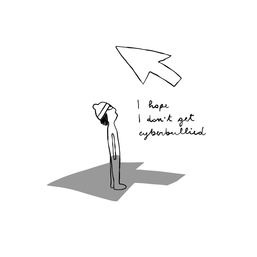 tiny-drawings-cyberbully.jpg
