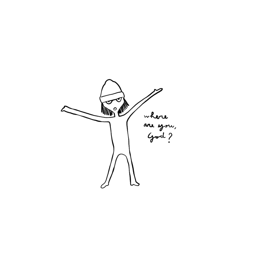 tiny-drawings-god.jpg