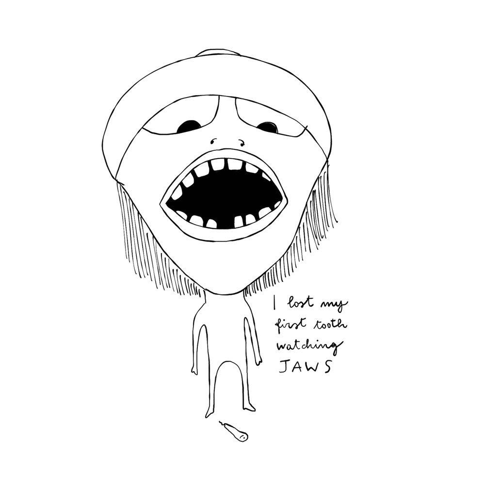 tiny-drawings-jaws.jpg