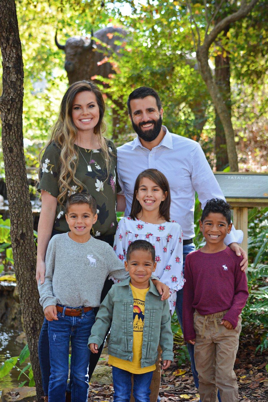 family 2018.jpg