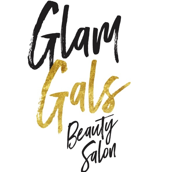 Glam Gals | Galway Beauty Salon and Nail Academy Galway