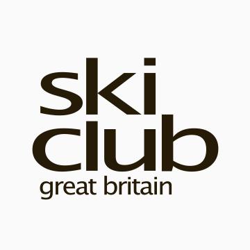 Ski Club Logo.png