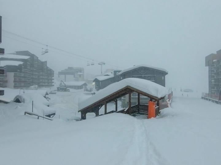 vt_snowing_720.jpg