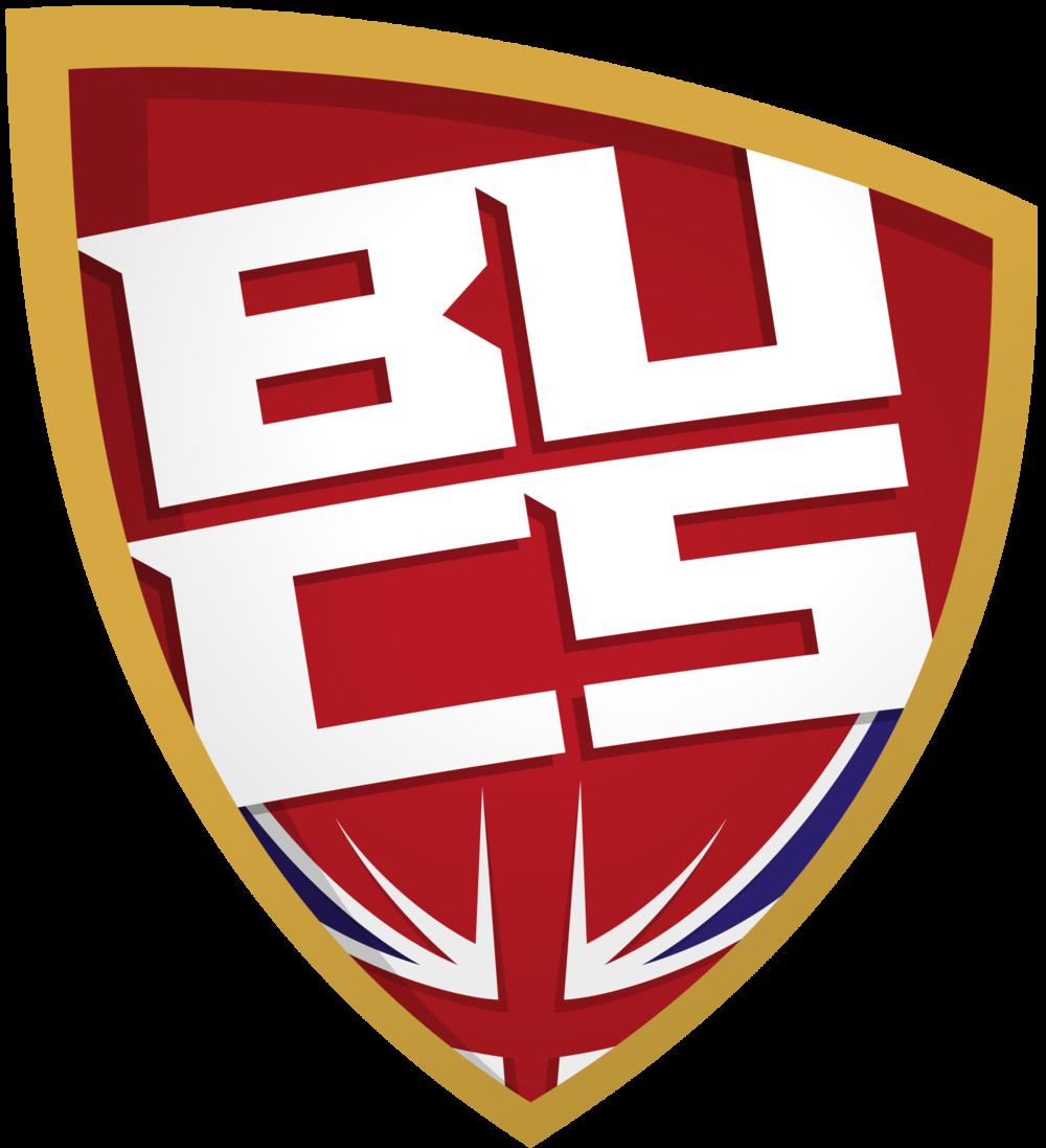 Bucs_Logo.png