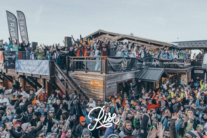 Rise-Festival-2018.jpg