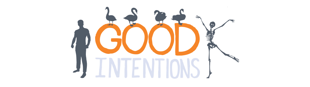 good intentions title.jpg
